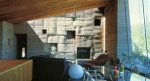 Rick Joy Rammed Earth