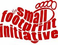 Small Footprint Intiative
