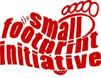 Small Footprint Initiative