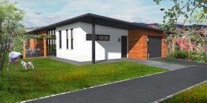 Open Source House Plans | Earth Dwellings