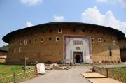 Fujian Tulou_1