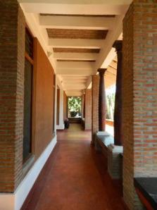 indian_rammed_earth