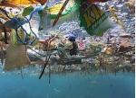ocean-plastic-garbage-patch